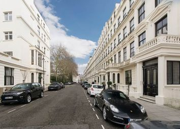 Thumbnail 2 bedroom flat for sale in Cleveland Square, London