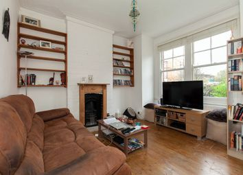 Thumbnail 2 bed flat to rent in Hartswood Gardens, Hartswood Road, London