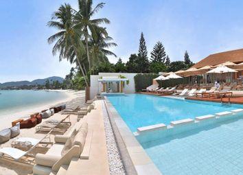 Apartments and Flats for sale in Bangkok, Thailand - Bangkok