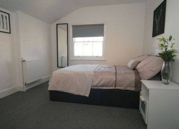 Thumbnail 1 bed terraced house to rent in Bath Road, Cheltenham