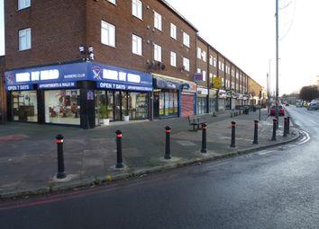 Thumbnail Retail premises to let in Coventry Road, Sheldon, Birmingham