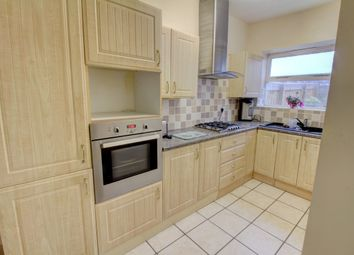Thumbnail 3 bed end terrace house for sale in Longhirst Village, Longhirst, Morpeth