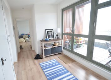 Thumbnail Property for sale in Pearlec House, Walworth Place, London