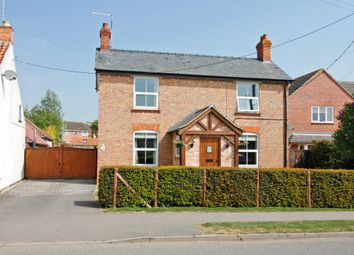 Thumbnail 4 bed property for sale in Station Road, Morton, Bourne