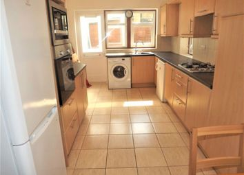 4 bed property to rent in Hudson Road, Southsea PO5
