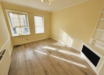 Thumbnail 2 bed flat for sale in Watford Way, London NW4, London,