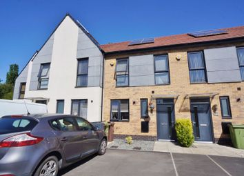 Thumbnail 2 bed property for sale in Lapwing Road, South Elmsall, Pontefract