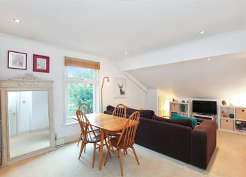 Thumbnail 2 bed maisonette for sale in Hardings Lane, Penge, London