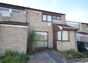 3 bed terraced house for sale in St. Giles Road, Birmingham B33