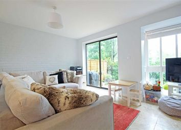 Thumbnail 4 bed terraced house to rent in St. Johns Road, Isleworth