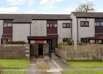 Thumbnail 2 bedroom property for sale in 7 Scotstoun Park, South Queensferry
