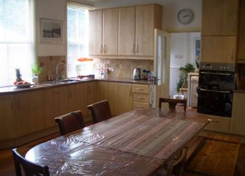 Thumbnail 3 bed terraced house to rent in Bank View, Chapel Allerton, Leeds