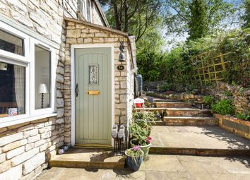 Thumbnail 1 bed end terrace house for sale in The Street, Uley, Dursley