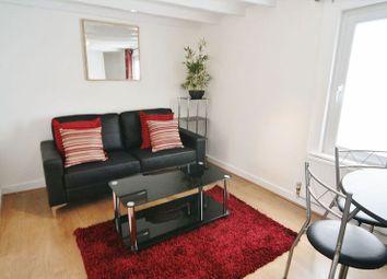 Thumbnail Room to rent in Hewlett Road, Cheltenham