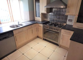 Thumbnail 3 bed cottage to rent in The Close, Robert Franklin Way, South Cerney, Cirencester