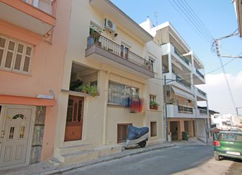 Thumbnail 3 bed apartment for sale in Thessaloniki, Thessaloniki, Gr