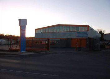 Thumbnail Serviced office to let in Ty-Coch Way, Cwmbran, Gwent