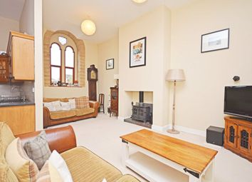 Thumbnail 3 bedroom semi-detached house for sale in St Thomas, Exeter, Devon