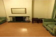 Thumbnail Room to rent in Cecil Road, Ilford, London