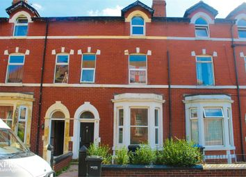 Thumbnail 1 bed flat for sale in Milton Street, Fleetwood, Lancashire