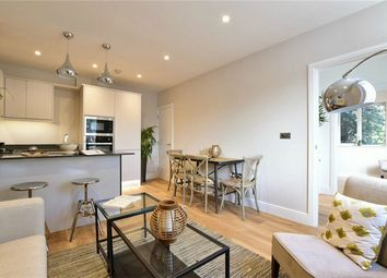Thumbnail 1 bed flat for sale in 20-22 High Street, Iver, Buckinghamshire