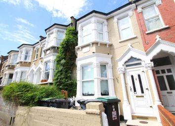 Beresford Road, London N8. 2 bed property