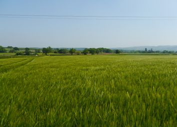 Thumbnail Land for sale in Nr Ledbury, Herefordshire