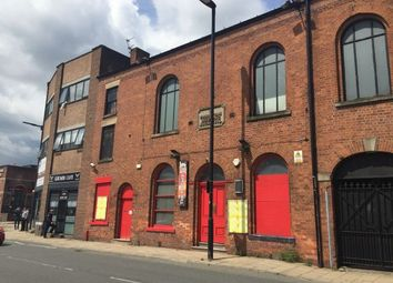 Thumbnail Pub/bar to let in Rodney Street, Wigan