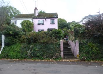 Thumbnail 2 bedroom shared accommodation to rent in Stokeinteignhead, Newton Abbot