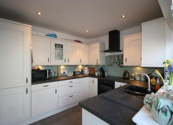 Thumbnail 3 bedroom property for sale in Cliff Road, Old Colwyn, Colwyn Bay