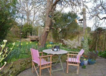 Thumbnail 3 bedroom semi-detached house for sale in Lavender Hill, Tonbridge