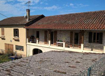 Thumbnail 3 bed property for sale in Midi-Pyrénées, Tarn-Et-Garonne, Verfeil Sur Seye