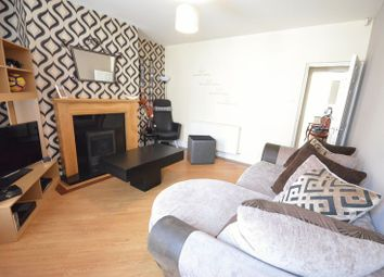 Thumbnail 4 bed terraced house to rent in Portland Street, Darwen
