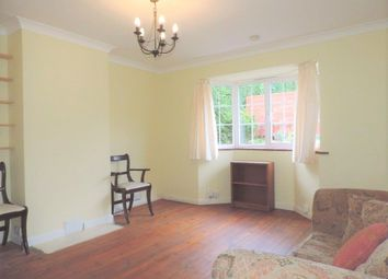 Thumbnail 3 bed property to rent in Woodside Road, Guildford