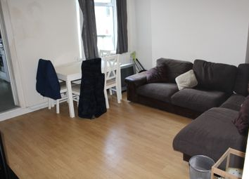 Thumbnail 4 bed terraced house to rent in 70 King Street, Treforest