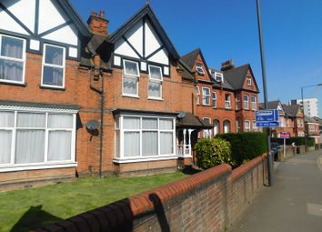 Thumbnail 1 bed property to rent in Bessborough Road, Harrow, Middlesex