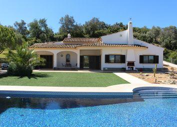 Thumbnail 2 bed villa for sale in Vale Telheiro, Central Algarve, Portugal