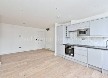 Thumbnail 2 bed flat for sale in Umfreville Road, Finsbury Park, London