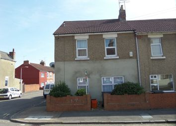 Thumbnail 1 bedroom flat to rent in Dean Street, Swindon