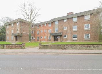 Thumbnail 2 bed flat for sale in Bedford Road, Dunstable