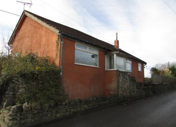 Thumbnail 2 bed detached bungalow for sale in 104 Dundry Lane, Dundry, Bristol, North Somerset