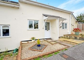 Thumbnail 1 bed property to rent in Hicks Close, Probus, Truro