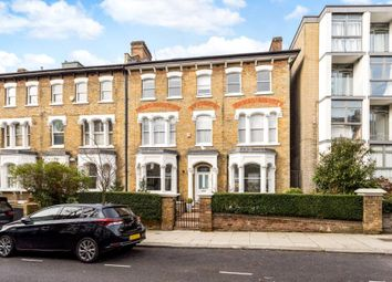 Thumbnail 5 bedroom semi-detached house for sale in South Hill Park Gardens, Hampstead, London