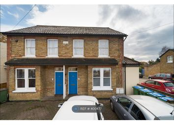 Thumbnail 2 bedroom flat to rent in Beauchamp Road, West Molesey