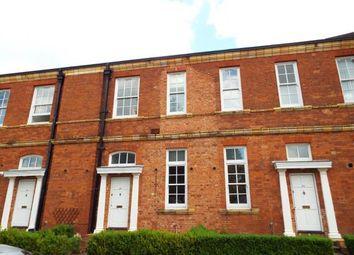 Thumbnail 3 bed maisonette for sale in Clyst Heath, Exeter, Devon