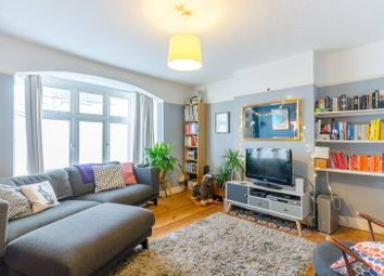 3 bed property to rent in Green Lane Gardens, Thornton Heath CR7