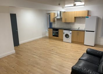 Thumbnail 2 bedroom flat to rent in Central Hotel, Llanon