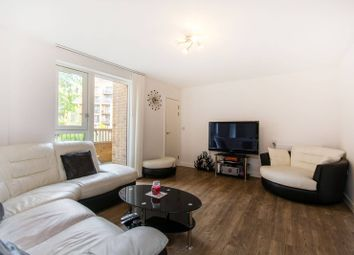 Thumbnail 2 bedroom flat to rent in Connersville Way, Croydon