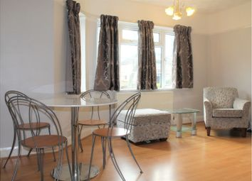 Thumbnail 2 bed flat to rent in The Brooklands, Isleworth