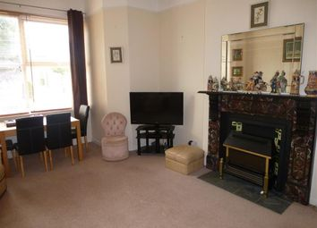 Thumbnail 1 bedroom property to rent in Broad Park Road, Plymouth